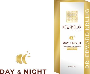 newmelan home dayandnight